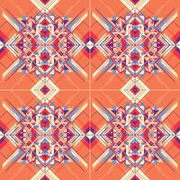 Kaleidoscope_pattern_-_11_-_preview