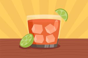 Vectores Michelada