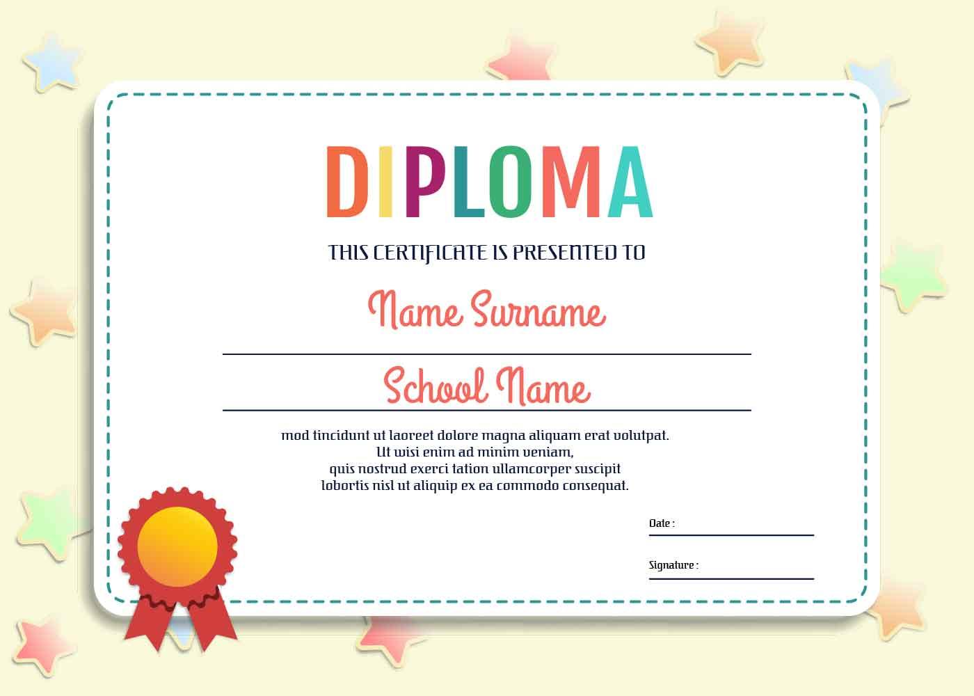 Tolle Zertifikatvorlagen Ideen - Beispiel Business Lebenslauf Ideen ...