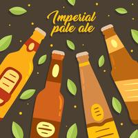 vector imperial pale ale