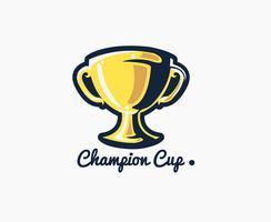 Champion 3