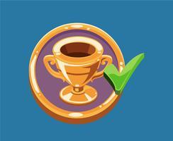 Champion 7