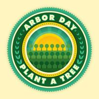 Arbor_day_-_2_-_preview