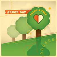 Arbor_day_-_3_-_preview