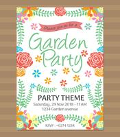 Garden-party-invitation-01