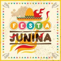 Festa_junina_-_preview