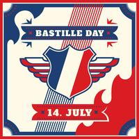 Bastille_day_-_preview