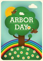 Arbor_day_-_preview
