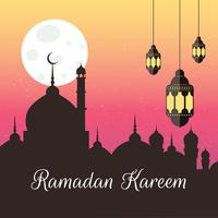 Ramadhan_background_5