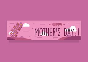 Mothers_day_2-01