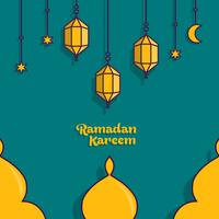 Ramadhan_background_3