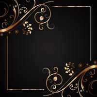 Decoratief frame