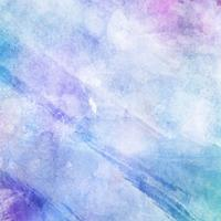 Pastel watercolour background