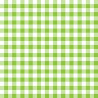 Checked pattern background vector