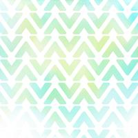 Watercolour pattern background vector