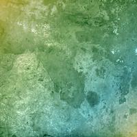 Detailed grunge texture