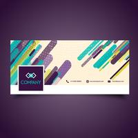 Business Facebook-Header-Design