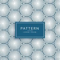 abstrakte Linie Kurve Textur Muster Hintergrund