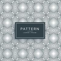 fundo de textura de estilo de padrão de linha abstrata