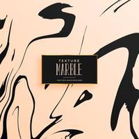 trendig modern marmor textur bakgrund