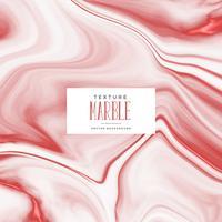 flüssiger Marmor Textur Design Hintergrund