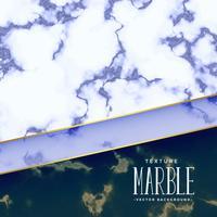 diseño de fondo de mármol textura patrón