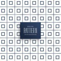 abstracte geometrische vierkante patroon achtergrond
