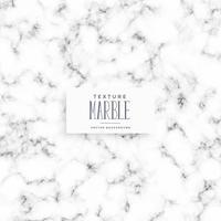 diseño de fondo de textura de mármol patrón