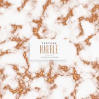 fundo de padrão de textura de mármore premium