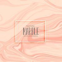 abstrait texture de marbre liquide