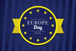 Europe_day_1-01