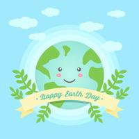 Earth_day_2-01
