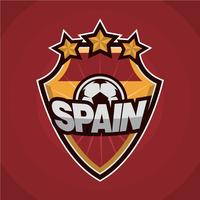 Spanish_soccer_patch_1-01