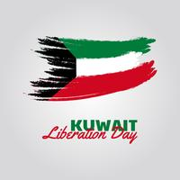 Liberation Day of Kuwait