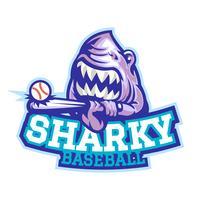 Beisebol 1