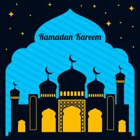 Contexte du Ramadan