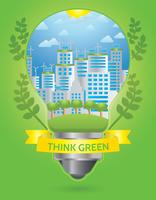 Think-green-poster-02