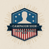 Campaign_sign