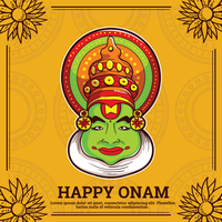 Happy_onam