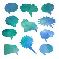 akvarelltalbubblor 0701
