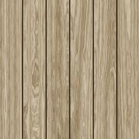 Fond de planches de bois vecteur