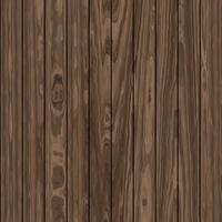 Fondo de textura de madera de grunge vector