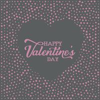 Fond de la Saint-Valentin