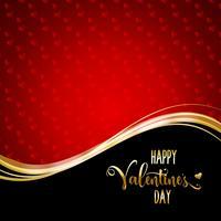 Fondo de San Valentín