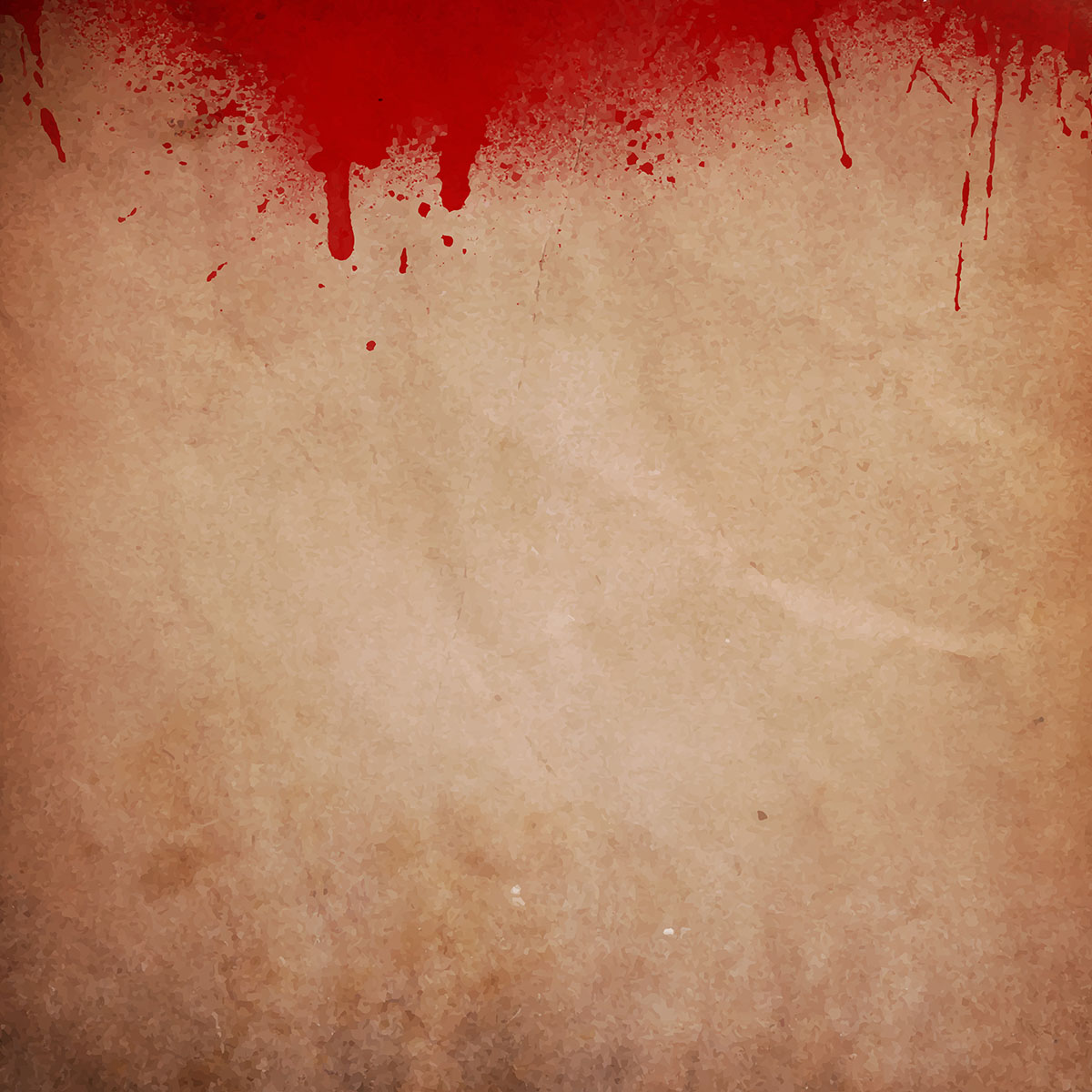 Blood Splattered Grunge Background Download Free Vectors Clipart Graphics Vector Art Captcha will load here (please disable ad blocker). blood splattered grunge background