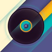 Vinyl_record_-_preview
