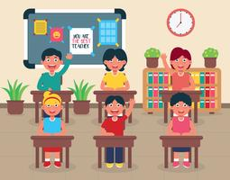Classroom-with-kids-02