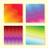 Gradients Collection Vector