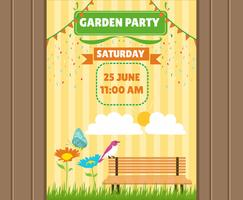 Spring-garden-party-invitation