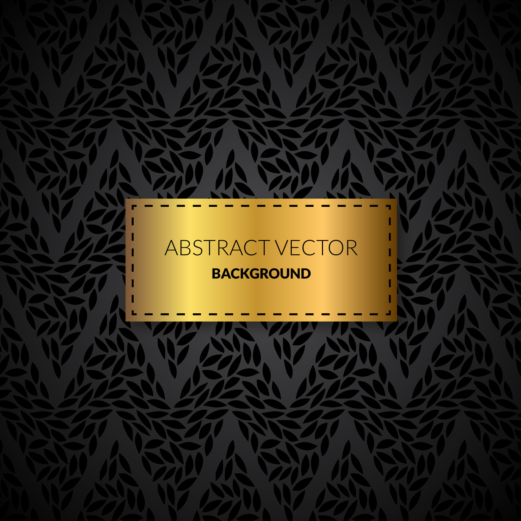 Black Floral Background Download Free Vectors Clipart Graphics